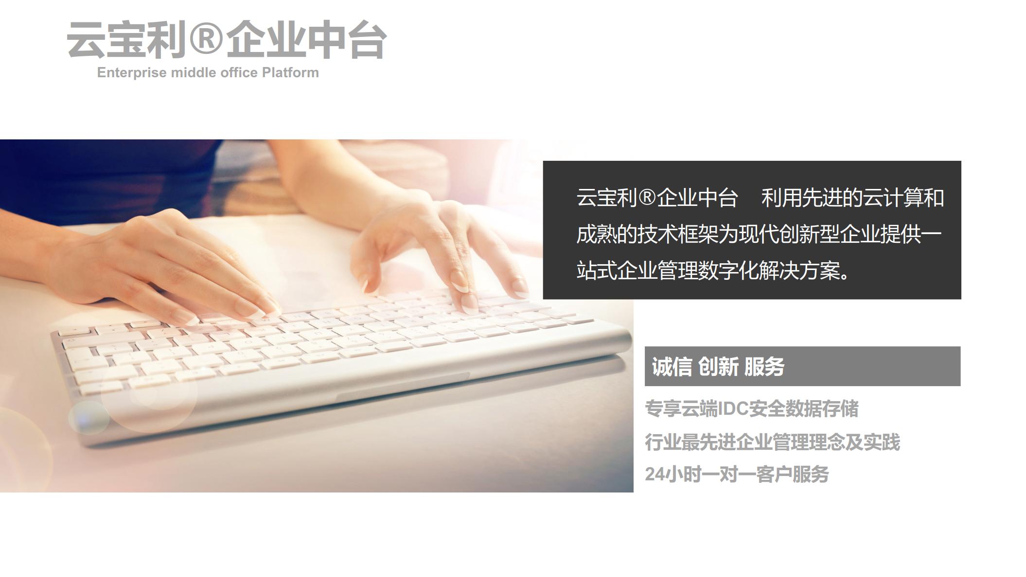 云宝利企业中台简介_4.png