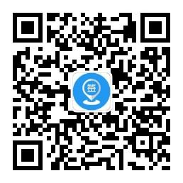 qrcode_for_gh_753409606db6_258.jpg